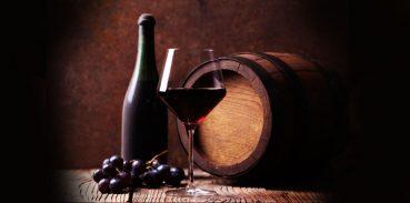 Lambrusco, il vino più venduto in Italia