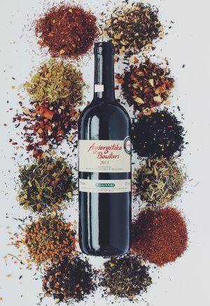 vino_bottiglia_aromi