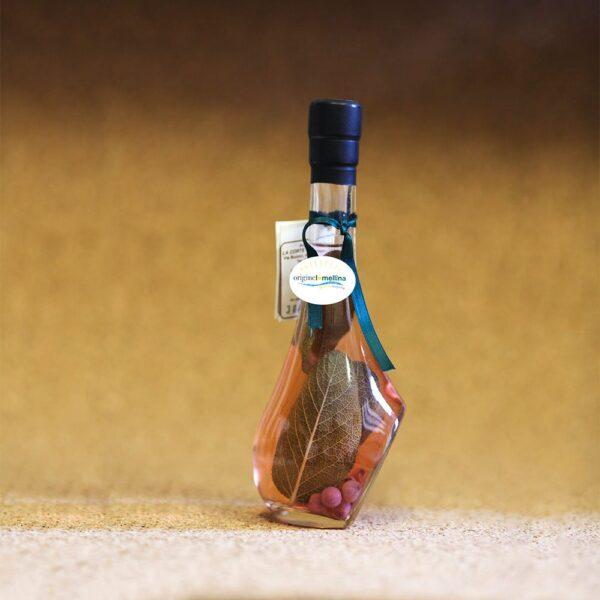 Aceto Ribes e Salvia - La Corte Ghiotta