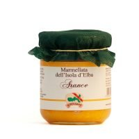 Confettura di arance - bontà Elbane
