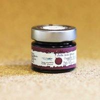 Confettura Cipolle Rosse - La Corte Ghiotta