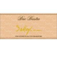 etichetta_bric_bastia_2012_arneis_passito_battaglino