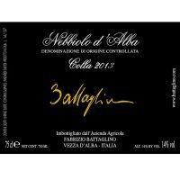 etichetta_nebbiolo_d_alba_doc_2013_colla
