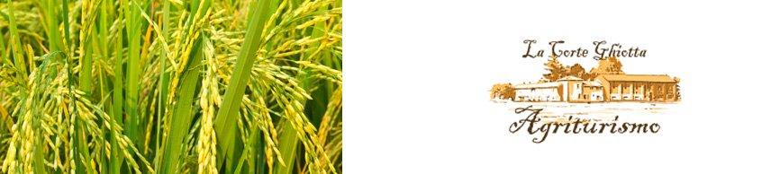 La Corte Ghiotta E-Shop - Vendita Online e Degustazioni