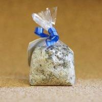 Minestra di Borragine - La Corte Ghiotta