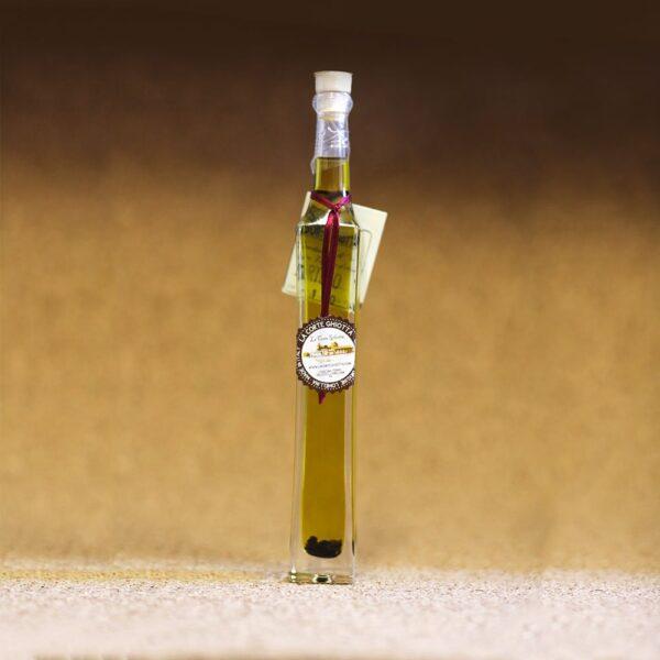 Olio al Tartufo - La Corte Ghiotta