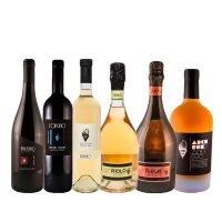 Confezione Degustazione Illica Vini