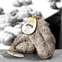 Salame Mariola - Salumificio Squisito