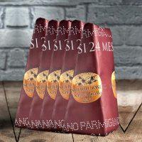 parmigiano_reggiano_dop_24_mesi_caseificio_boselli_5kg