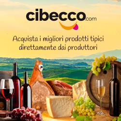 Cibecco.com
