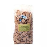 Mezze Maniche 500 g - Piccapane
