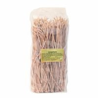 Spaghetti 500 g - Piccapane