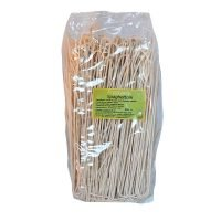 Spaghettoni 500 g - Piccapane