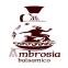 Acetaia Ambrosia Logo