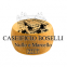 Caseificio Boselli