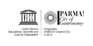 Parma Città Creativa della Gastronomia Unesco