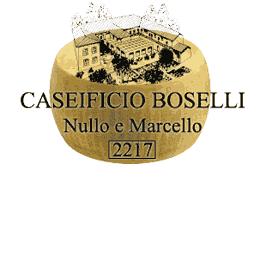 Caseificio Boselli Parmigiano Reggiano DOP