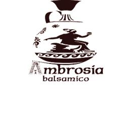 Acetaia Ambrosia Aceto Balsamico di Modena e Reggio Emilia DOP