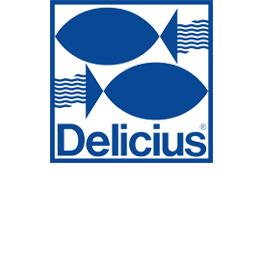 Delicius Parma Acciughe sgombro tonno