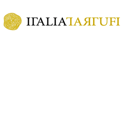 Italia Tartufi Tartufi Freschi e conservati