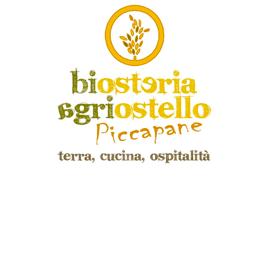 Piccapane Puglia