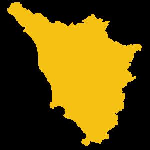 Prodotti Tipici Toscana