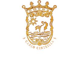 Carlo Centrella