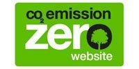 Sito emissionI Zero