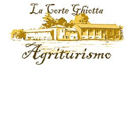 Corte Ghiotta