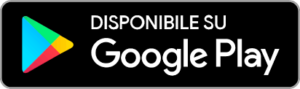 Cibecco App - Google Play Store Store