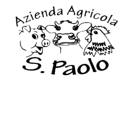 Logo Azienda Agricola San Paolo Parma