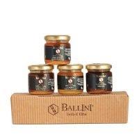Miele Ballini Confezione Degustazione