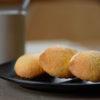 Biscotto da Latte - Il Mattarello