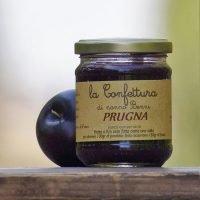 Confettura Prugna Facchini Agricola