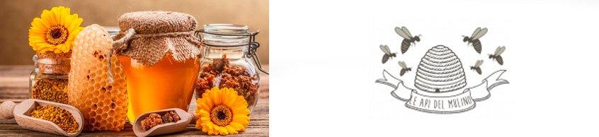Le api del Mulino Vendita online