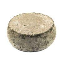 formaggio_nero_2