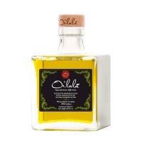 Olio extra vergine di oliva Monocultivar Coratina Majestic 250ml - Oilalà