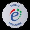 Logo Netcomm