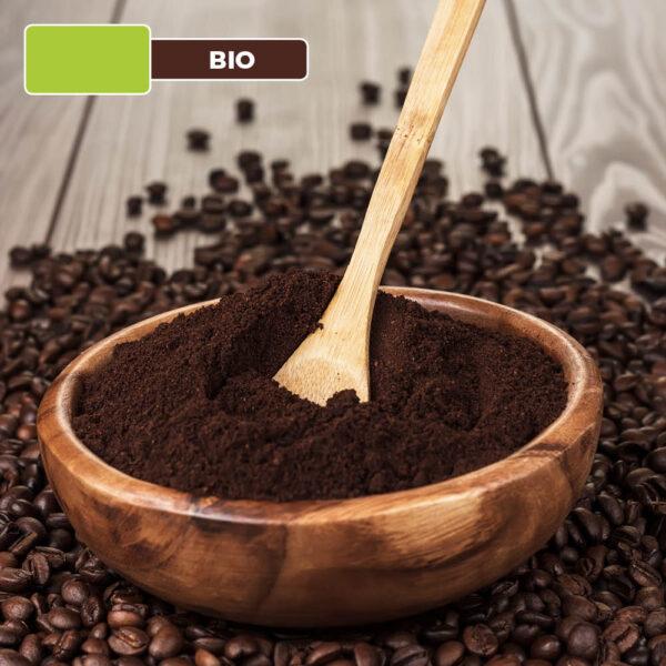 Caffè Macinato BIO Armeno Caffè