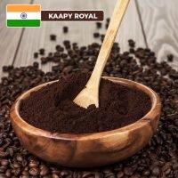 Caffé Macinato Kaapy Royal Armeno Caffè
