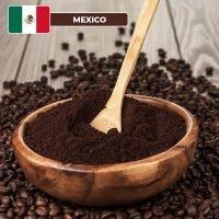 Caffè Macinato Mexico Armeno Caffè