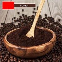 Caffè Macinato Super Armeno Caffè
