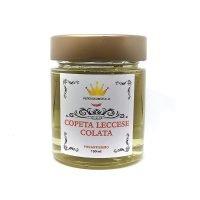 Copeta Leccese - Peeproncino Italia