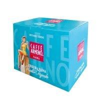 capsule_compatibili_lavazza_a_modo_mio_dolce_armeno_caffe_1