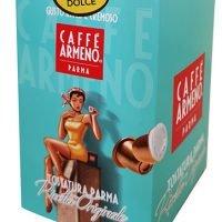 capsule_compatibili_nespresso_gusto_dolce_armeno_caffe_1