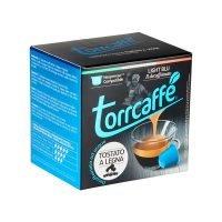 capsule_compatibili_nespresso_light_blu_torrcaffe_1