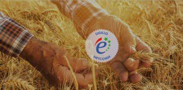 cibecco.com è certificato da Netcomm perché tuteliamo i tuoi acquisti online