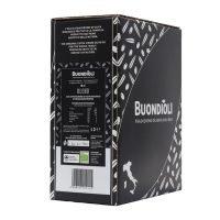 bag in box Olio extravergine di Oliva biologico Blend - Buondioli