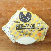 Murazzano DOP - La Poiana Vallegrana